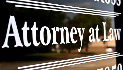 attorney at law-estate planning-Dallas-Fort Worth, Texas-Tucson, Arizona