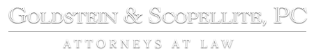 Family Law Attorneys Dallas, TX | Divorce Law Firm in Fort Worth, Texas