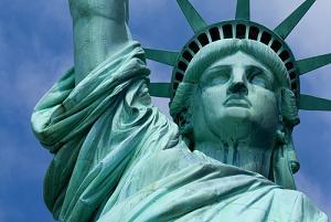 immmigration-liberty